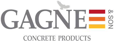 Gagne & Son Logo