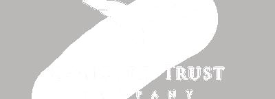 Concord Trust Company Logo